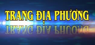 Trang địa phương -Đài truyền thanh huyện Giồng Riềng, 15/08/2015