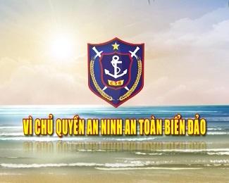 Vì chủ quyền an ninh an toàn biển đảo (28/11/2015)