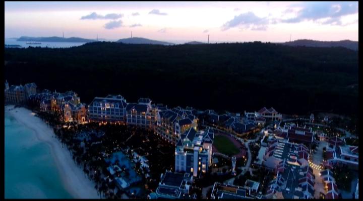 Phú Quốc - Điểm đến hấp dẫn du khách