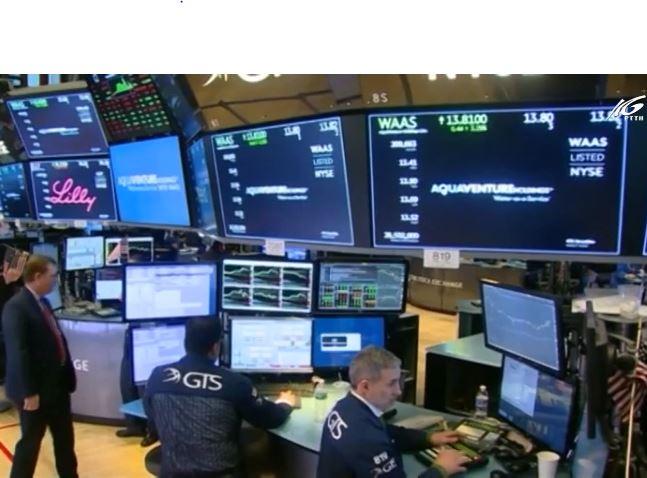 Quyết định tăng lãi suất của FED tiềm ẩn nguy cơ