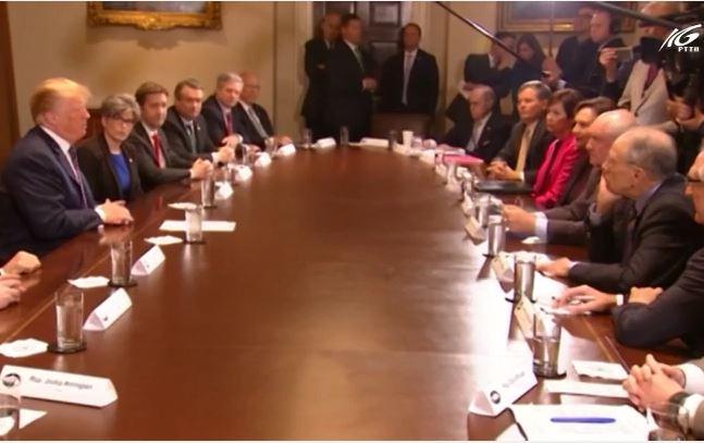 Các nước khó xem xét đàm phán lại CPTPP với Mỹ