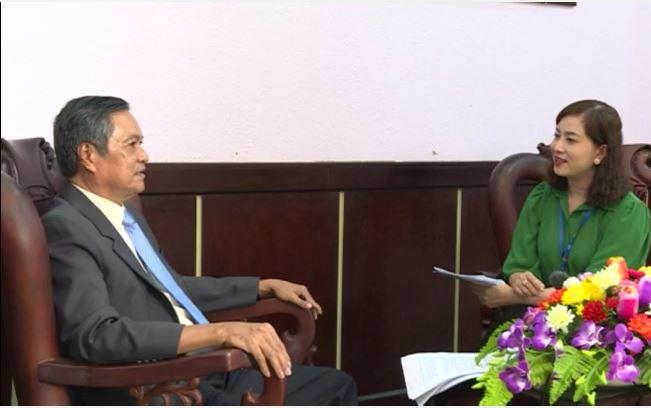 Chủ tịch UBND tỉnh trả lời về mô hình đặc khu