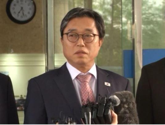 Hàn Quốc nỗ lực mở rộng trao đổi liên Triều