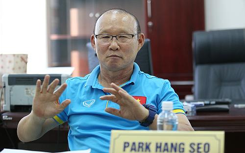 Người Việt Nam chưa sẵn sàng cho World Cup