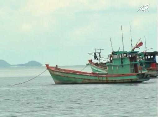 Thực hiện tốt công tác tuyên truyền ngư dân