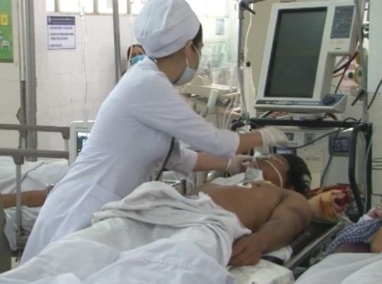 Ưu đãi thu hút bác sĩ về Kiên Giang công tác