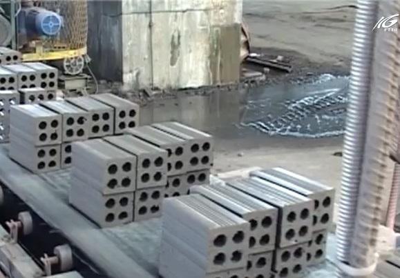 Kiên Giang định hướng phát triển công nghiệp