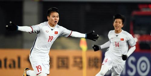 Việt Nam bất bại trước Myanmar ở AFF Cup