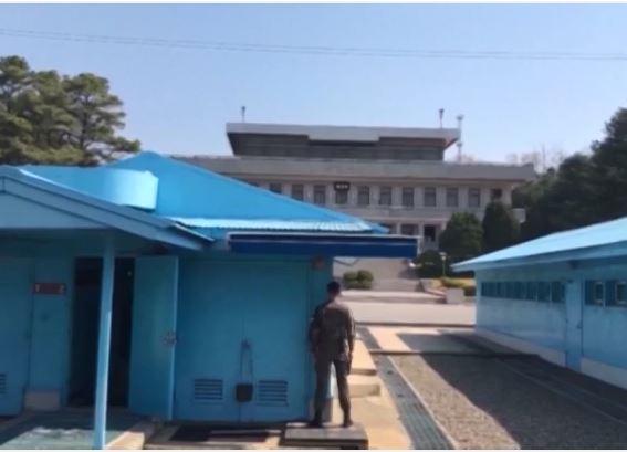 Hàn Quốc công bố Sách Trắng Quốc phòng mới