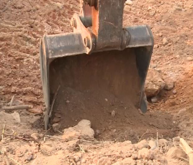 Cần xử lý khai thác khoáng sản trái phép