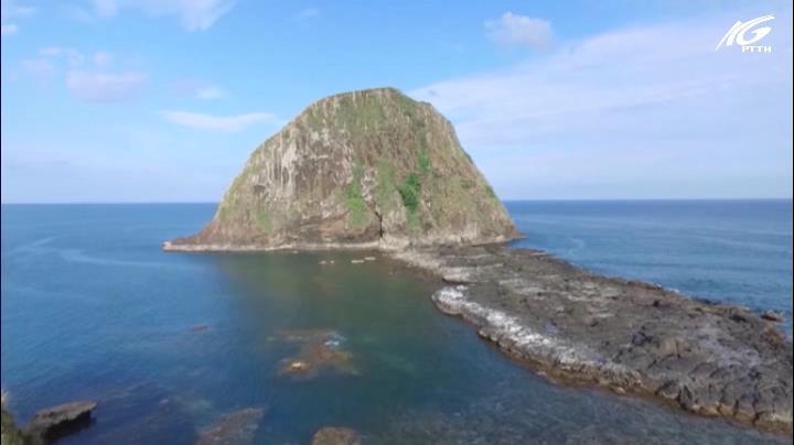 Rạn san hô ở Hòn Yến bị xâm hại