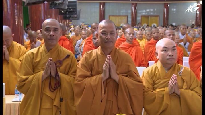 Kiên Giang: Tổ chức đại lễ Phật Đản Liên Hợp Quốc – Vesak Phật lịch 2563, dương lịch 2019