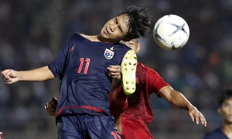 Siam Sport: 'Thái Lan có thể trải qua giải đấu tệ nhất lịch sử'