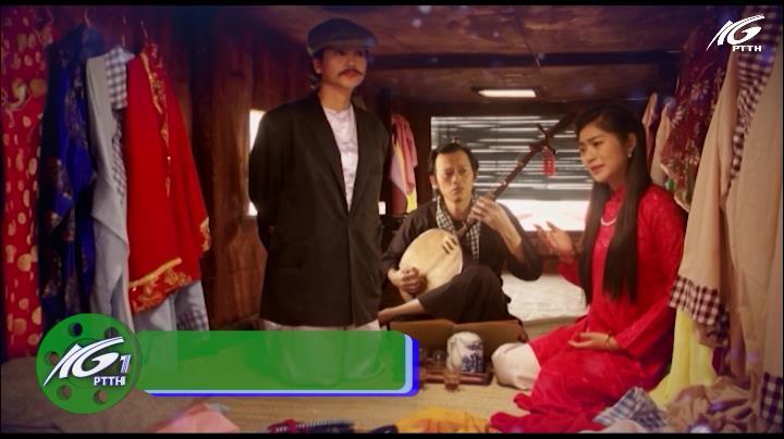 Phim tháng 9 trên KG1