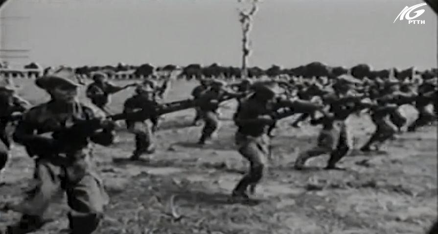 Chiến thắng Xẻo Rô – tiêu diệt chi khu quân sự đầu tiên của Mỹ - Ngụy ở miền Nam