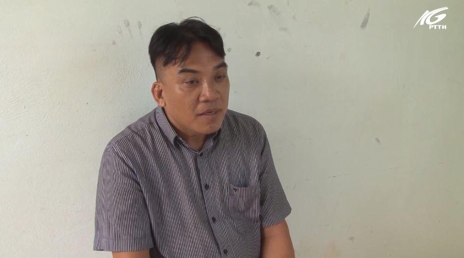 Kiên Lương: Lừa tình phụ nữ để chiếm đoạt tài sản rồi bỏ trốn 10 năm