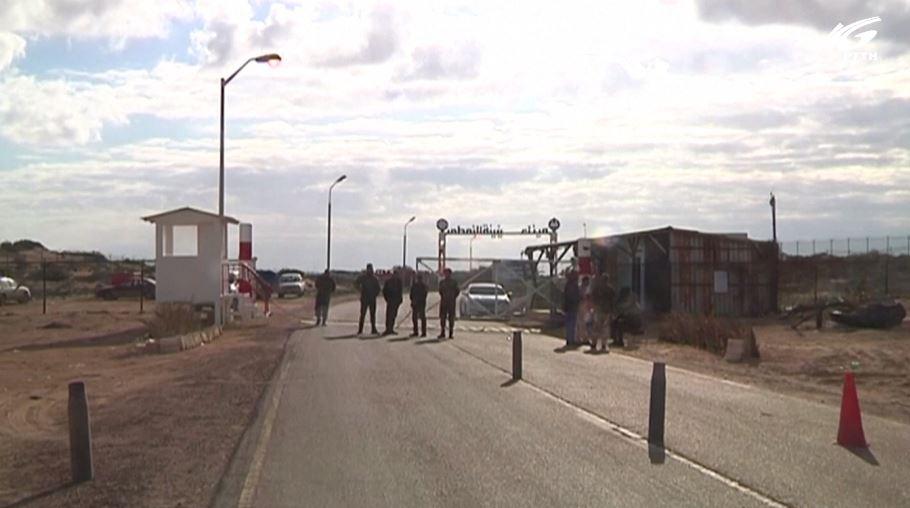 Các cảng dầu tại Libya tiếp tục bị phong tỏa