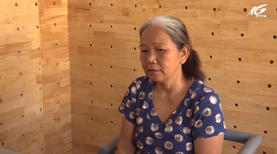 Đắk Lắk: Bắt các đối tượng tổ chức môi giới cho người khác trốn đi nước ngoài