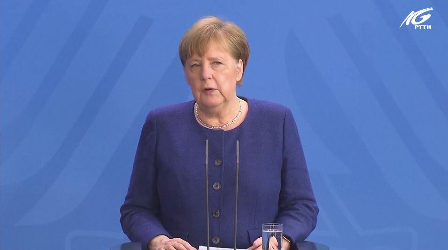Đức cảnh báo EU đang đứng trước thách thức lớn nhất trong lịch sử
