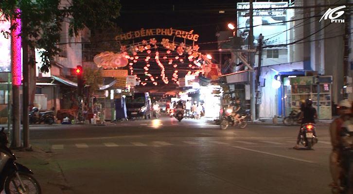 Phú Quốc khởi động du lịch nội địa sau dịch COVID-19