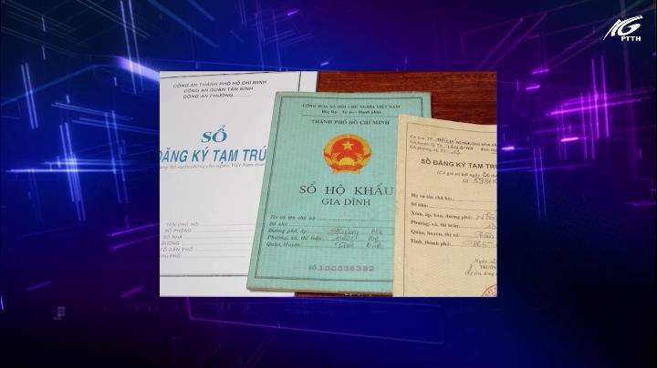 Pháp luật và chính sách (11/6/2020)