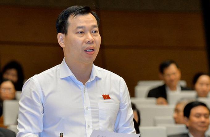 Nhiều đại biểu ủng hộ bỏ điều kiện thường trú ở Hà Nội, TP HCM